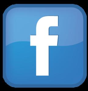 logo retrouvez Comptoir de l'Olivier sur Facebook