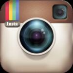 logo instagram lecomptoirdelolivier